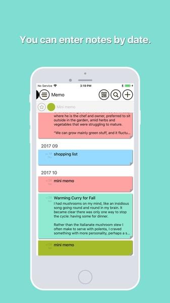 Softseed Launches 'Good Calendar' IOS Version Hit 0 3