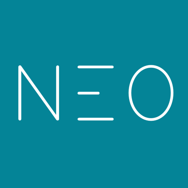 NEO LMS Receives Badges For Most Recommended, Best Value