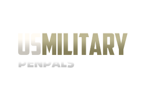U S  Military Pen Pals Website Brings Together Military