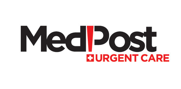 Medpost Urgent Care West Hildebrand Is Now Open In San