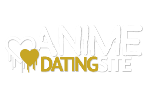 Dating date site