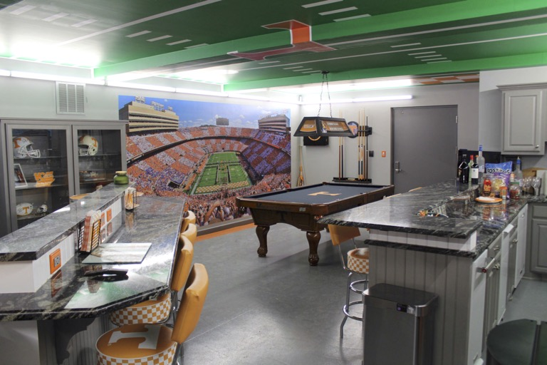 Team Sports Gift Products Compliment New Henson Construction Tornado ...