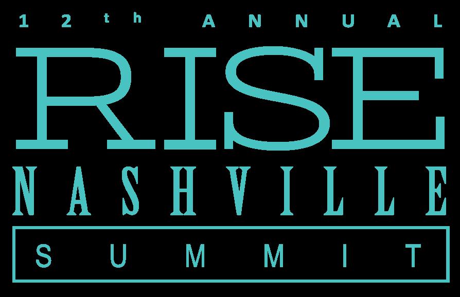 High-Profile Speakers to Headline The RISE Nashville Summit