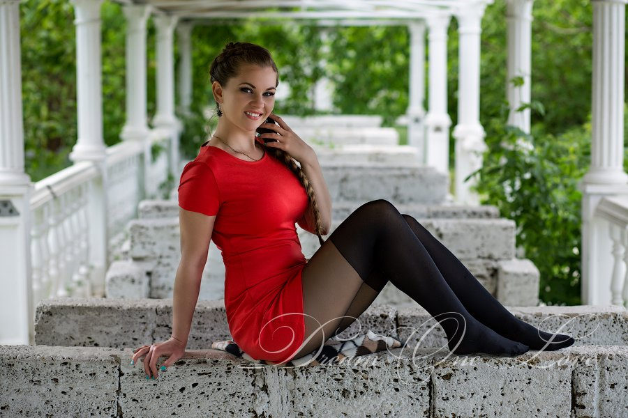 something and Online dating sites in france curious