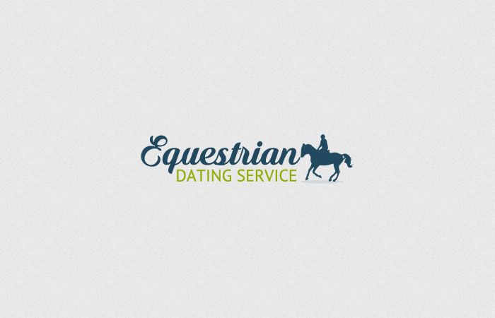 Equestrian singler datingside