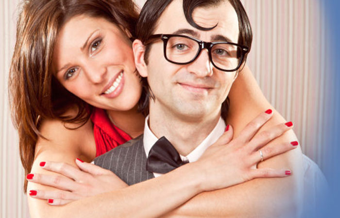 geek nerd dating website