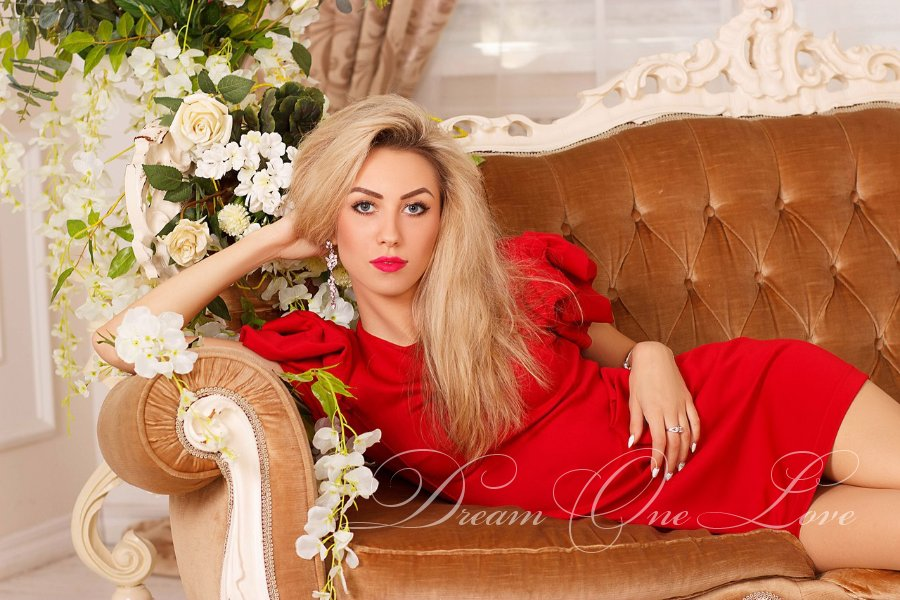 ukrainian american dating