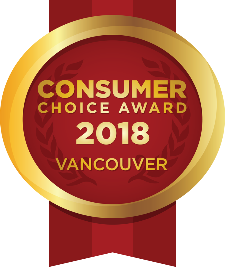 Vancouver Consumers Meet With Jo Wang