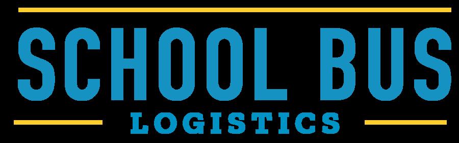 School Bus Logistics Adds Staff Including Transportation