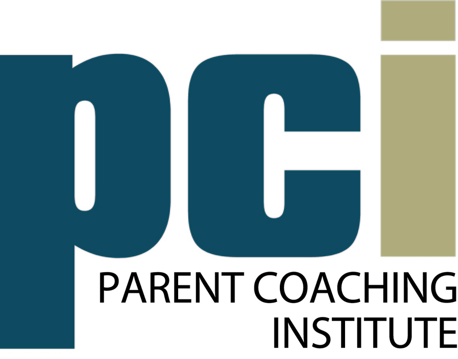 The Parent Coaching Institute Announces New Independent Study Option ...