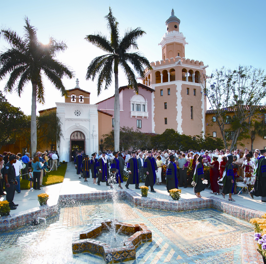 fbd2f91a Deputy Commander for USCYBERCOM to Speak at Stetson Law Commencement ...