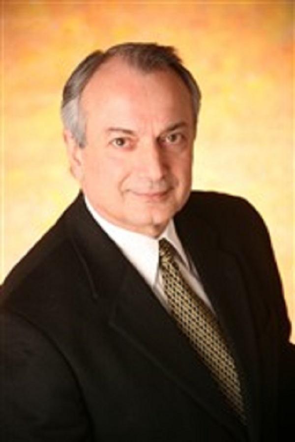 Raymond M  Hakim Celebrates 50 Years of Professional