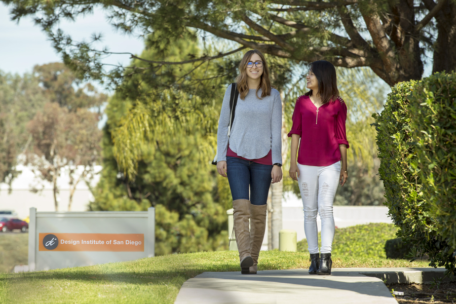 Astonishing Schools Com Names Design Institute Of San Diego No 2 Interior Design Ideas Truasarkarijobsexamcom