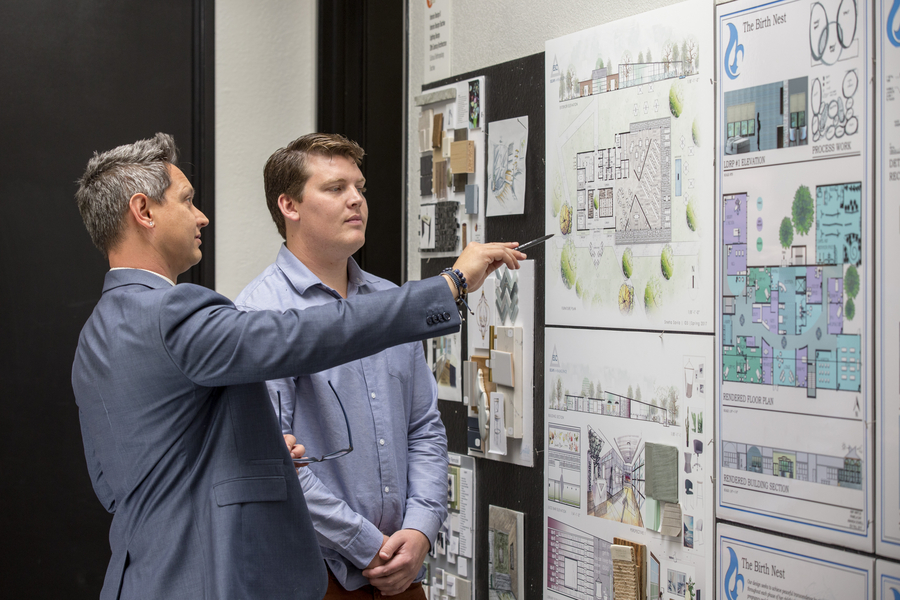 Brilliant Schools Com Names Design Institute Of San Diego No 2 Interior Design Ideas Truasarkarijobsexamcom