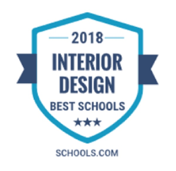 Schools Names Design Institute Of San Diego No 48 Interior Gorgeous Interior Design School San Diego