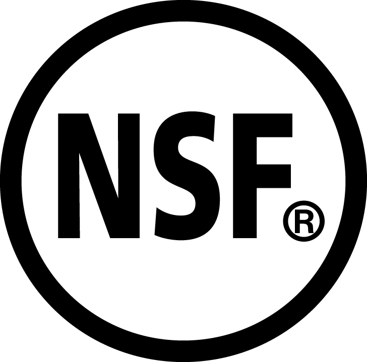 sonaray led lighting to exhibit nsf rated obi light bar with ip69k