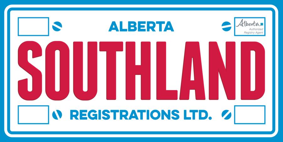 Motor Vehicle Registry Alberta Impremedia Net