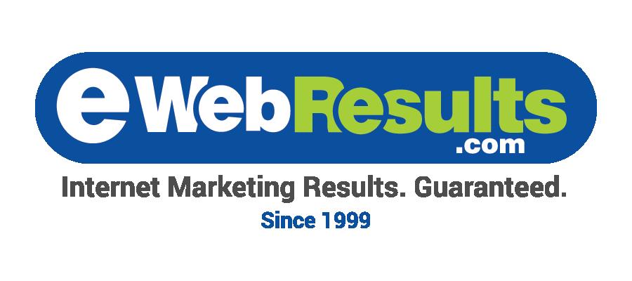 eWebResults, a Houston Internet Marketing agency, Announces the