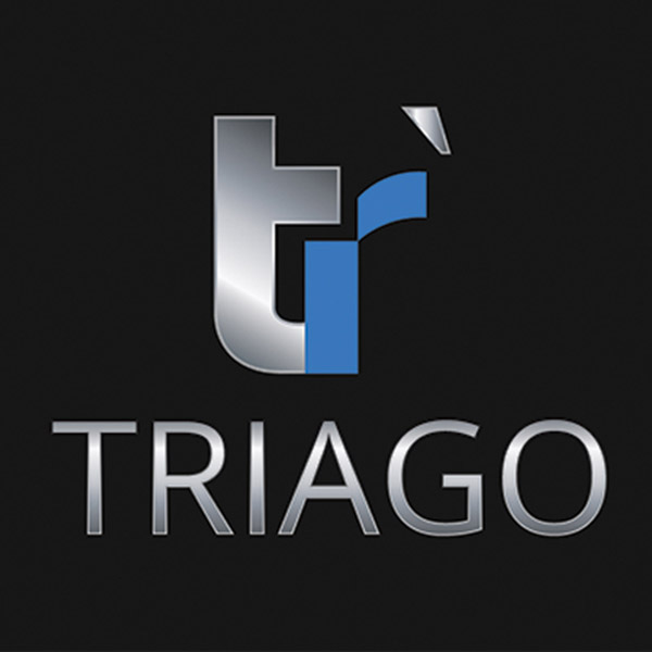 Triago Ventures, A Draper Utah Based Multi-family Real
