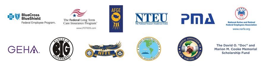 FEEA Awards over 200 Scholarships!