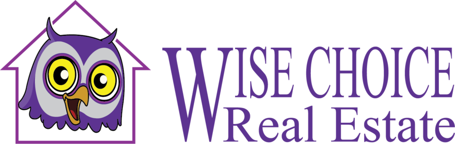 Steve Perry Joins Wise Choice Real Estate As Principal Broker