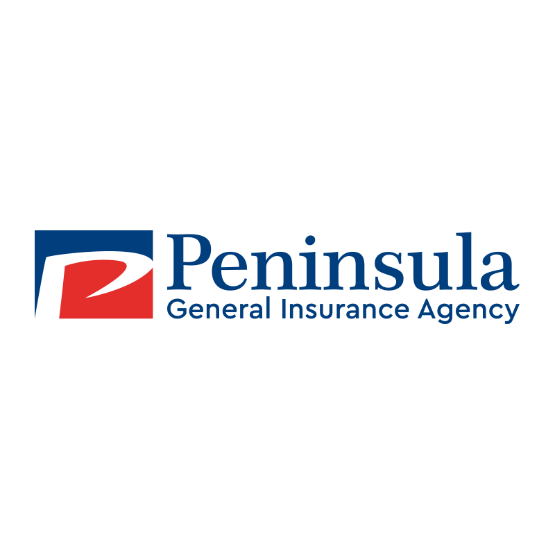 Peninsula General Insurance Launches Powerful New Auto Insurance Enchanting The General Insurance Quotes