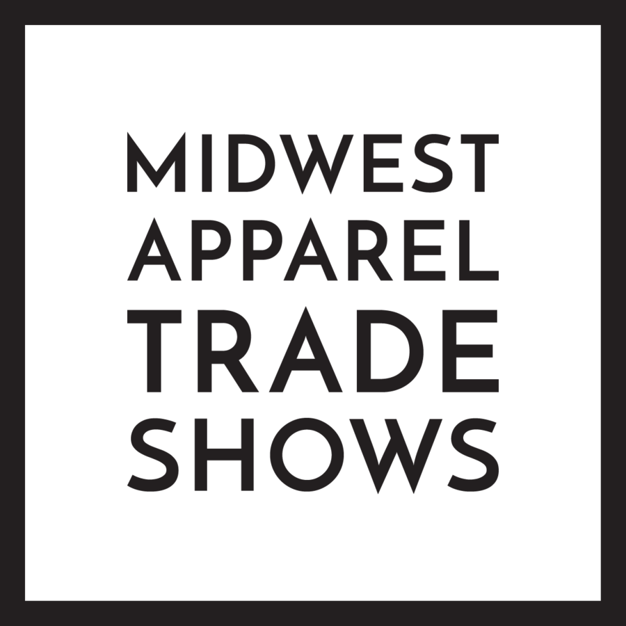 Midwest Apparel Trade Shows Announces Show Dates for 2019