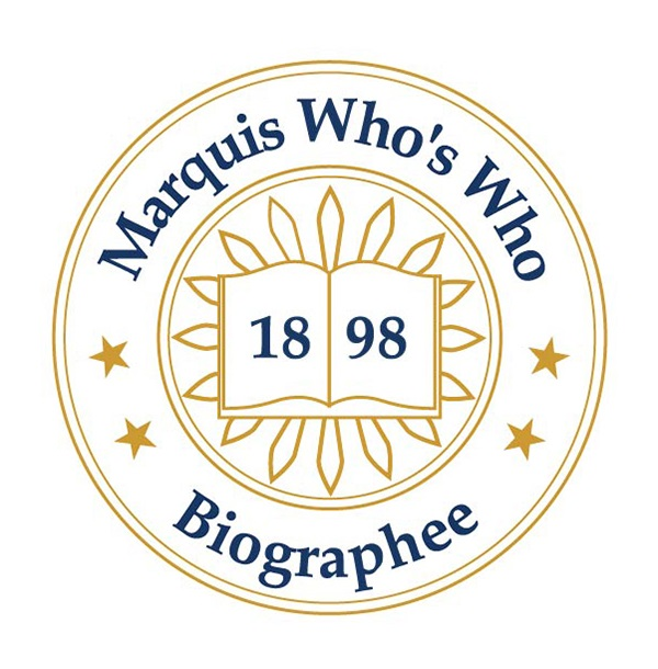 Marquis whos who in the world 2005