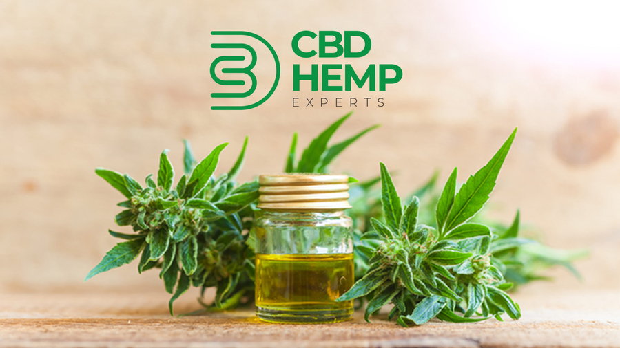 CBDHempExperts com Announces the Launch of its ZERO THC Hemp