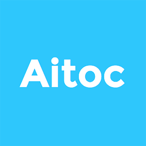 Aitoc Welcomes 7 New Magento 2 Extensions  Find the Coupon Code Inside