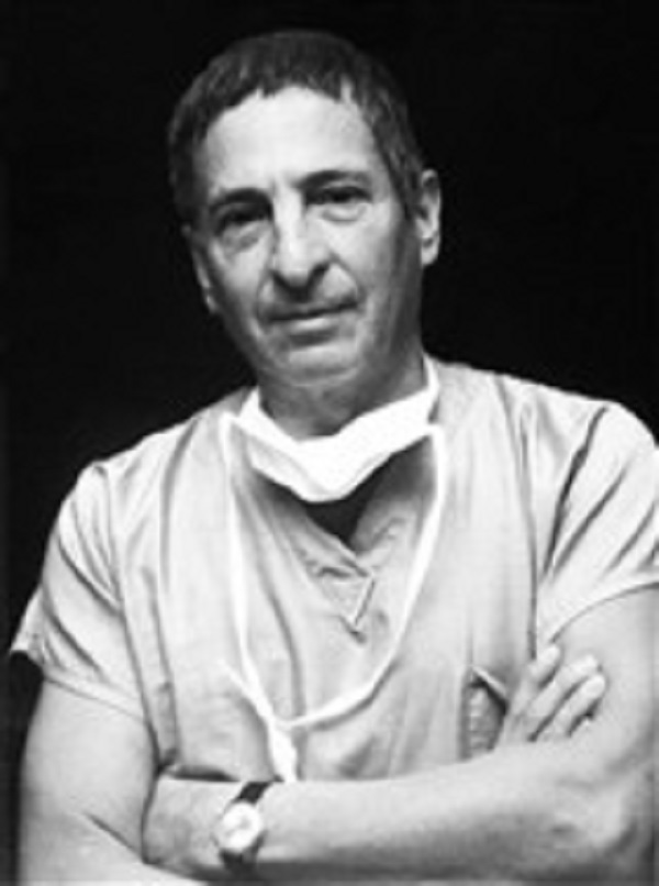 Dr  George Reed Named a Top Doctor by Marquis Who's Who