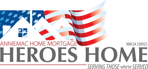 Air Force General Joins Home Lender To Assist Veterans