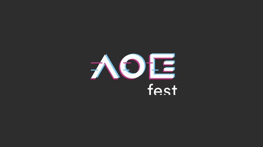 "HiDEF, Inc., A Premier Bay-Area Made Media & Tech Solutions Group Launches ""AOEfest"" A Virtual Cultural and Charitable Fundraiser For The Corona Virus Pandemic"