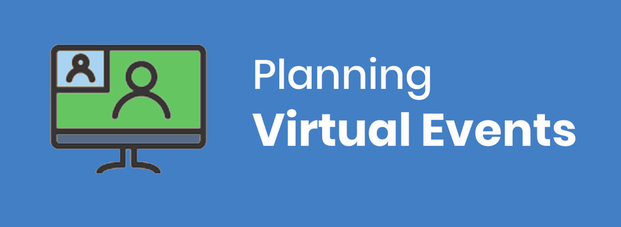 ExhibitDay Launches Free Virtual Event Planning Tools