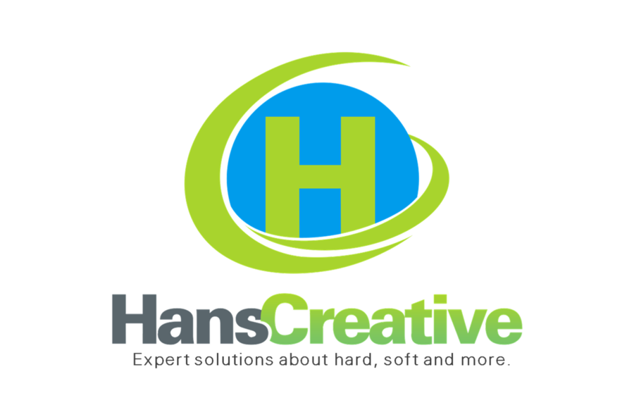 HansCreative Launches Laptop Theft Detection Solution