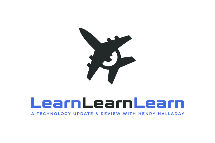 "The Long-Awaited Fourth Episode of Henry Halladay's ""Learn Learn Learn"" Series Is Now Streaming"