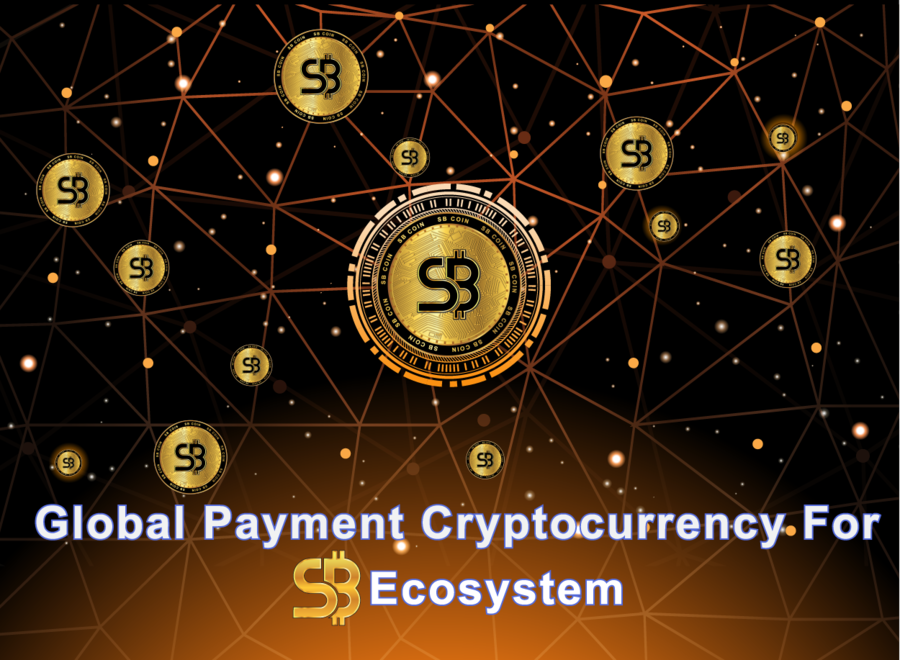 SB Capital Management Inc. Wants to Make Crypto a Household Name With New SBCoin… And They Could Be the Firm To Finally Pull It Off!