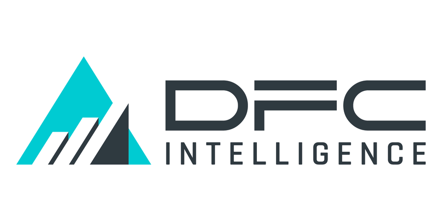 DFC Intelligence Forecasts Spending on PC Game Hardware to Soar to  Billion