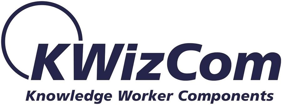 KWizCom Announces a New Webinar on Making Enterprise SharePoint Collaboration Easy