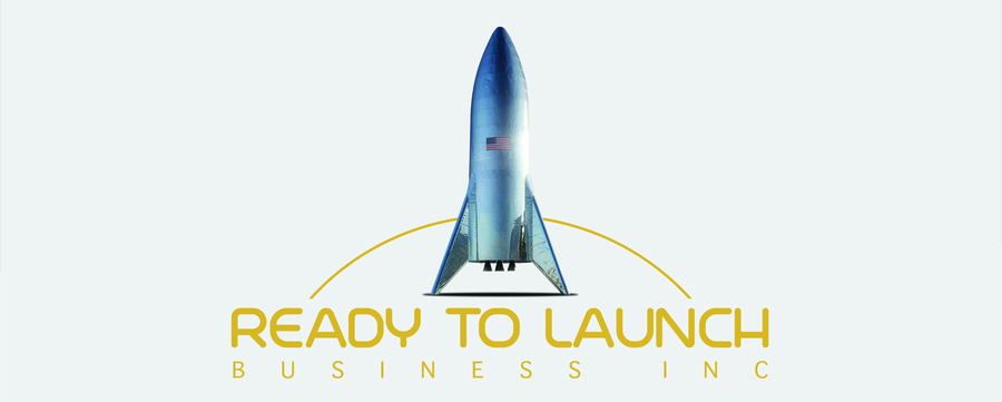 Ready to Launch Business creates the Un-Franchise Entrepreneur Support System