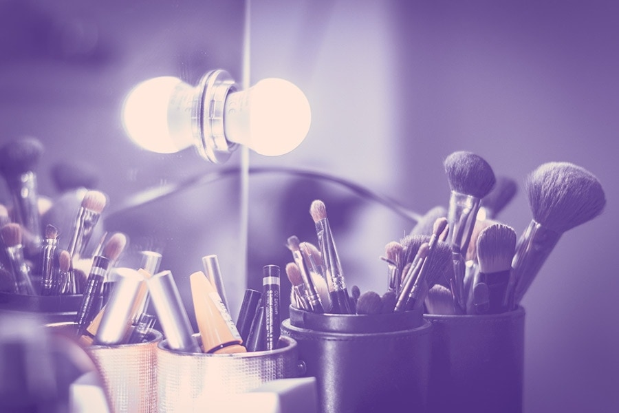 FlawlessReflexion is your New Authority on the Single Most Important Part of your Makeup Regime