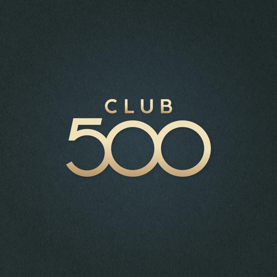 Что такое клуб 500 москва ночной клуб армавир кристалл