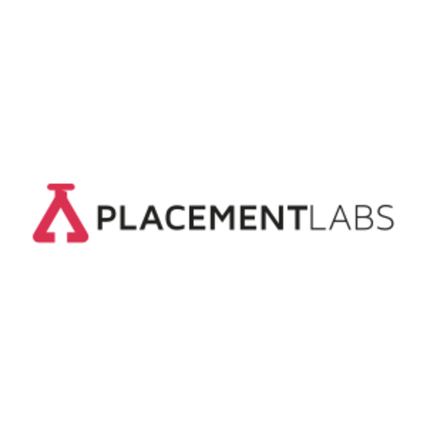 Daytona Beach Digital Marketing Agency, Placement Labs, Launches Redesigned Website
