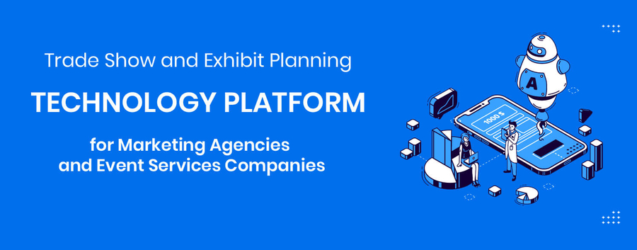 ExhibitDay Announces Trade Show Planning and Exhibit Management Platform for Marketing Agencies and Event Services Companies