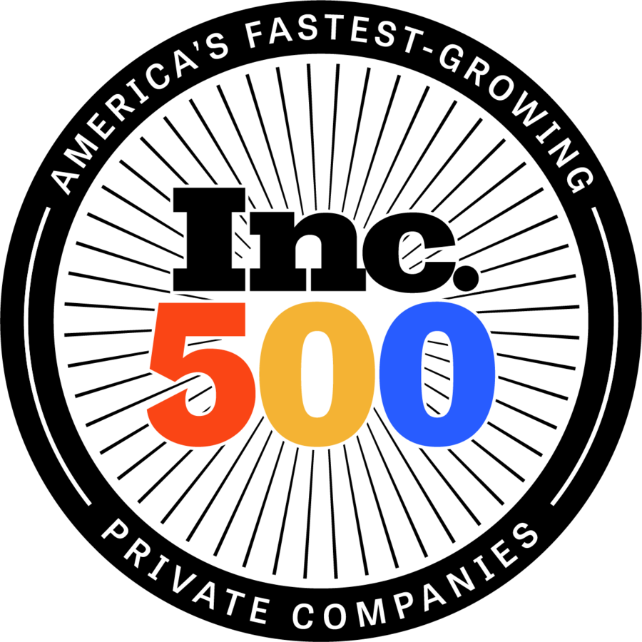 Realty Partners Llc Ranks No 400 On The 2020 Inc 500 Inc 5000 With Three Year Revenue Growth Of 1 150 99 Percent