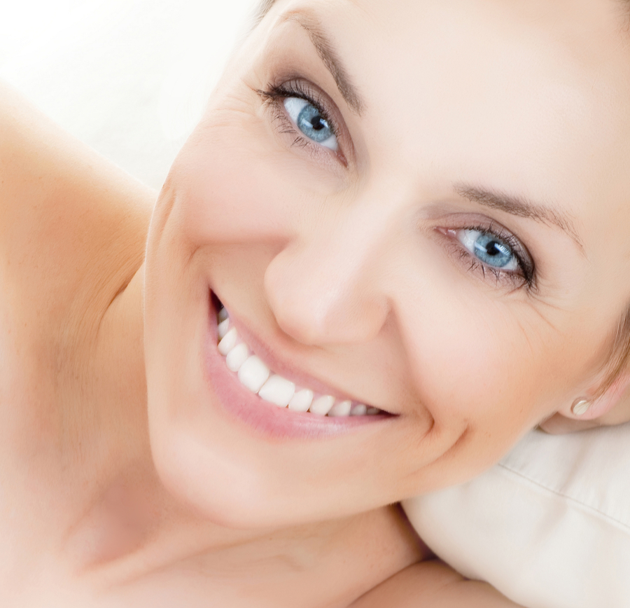 The Importance of Nutrient Rich Skincare!