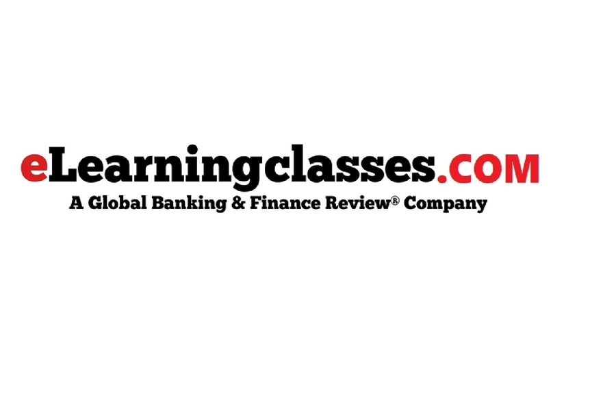 eLearningClasses.com An Online Academy Powered by Artificial Intelligence & Human Instructors Launched by Global Banking & Finance Review
