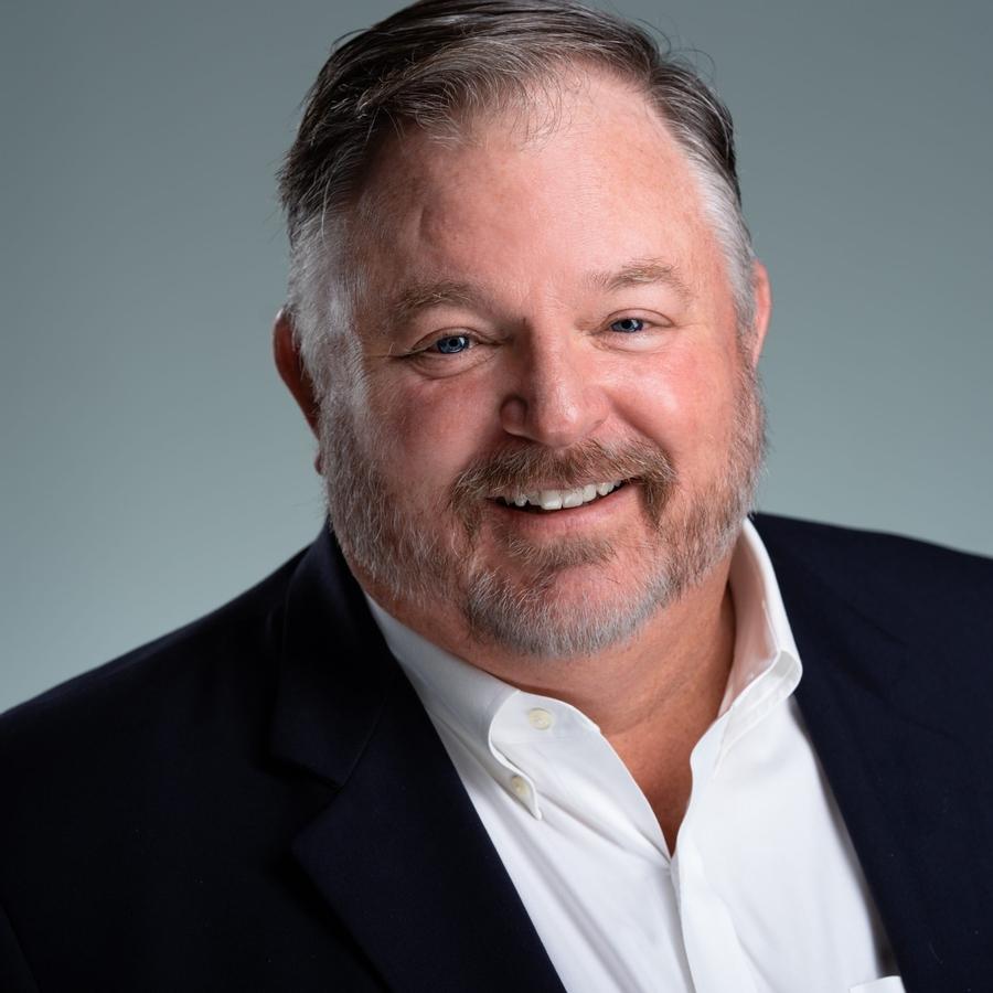 RACK59 Data Center Hires Senior Vice President of Sales