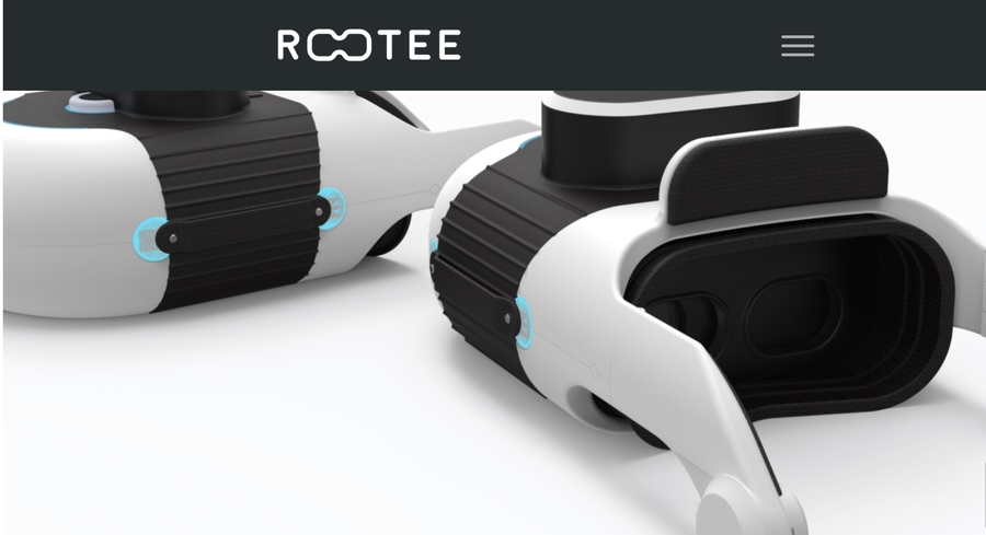 [Pangyo, the Silicon Valley in Asia] Rootee Health Protects 'Eyes' with Eye Disease Test Solution 1