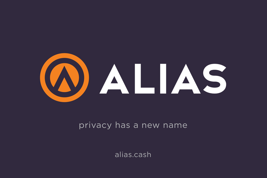 Alias: The New Name of Privacy
